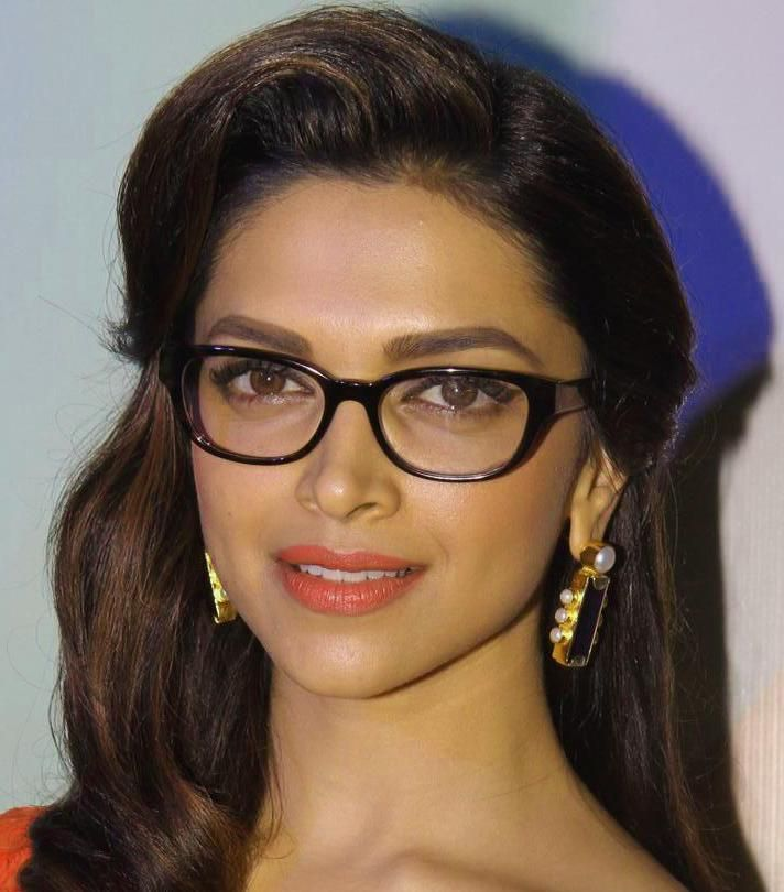 3 hair Deepika Padukone 2014 ideas | Trends4Ever.Com