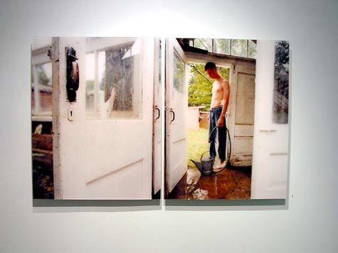 David Hilliard Photography | ... David Hilliard - Artists - Jackson Fine Art - Photography - Atlanta