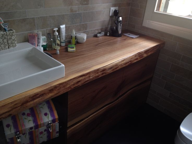 Oltre 25 fantastiche idee su mobili su misura da bagno su pinterest ripostiglio da bagno - Mobili su misura treviso ...
