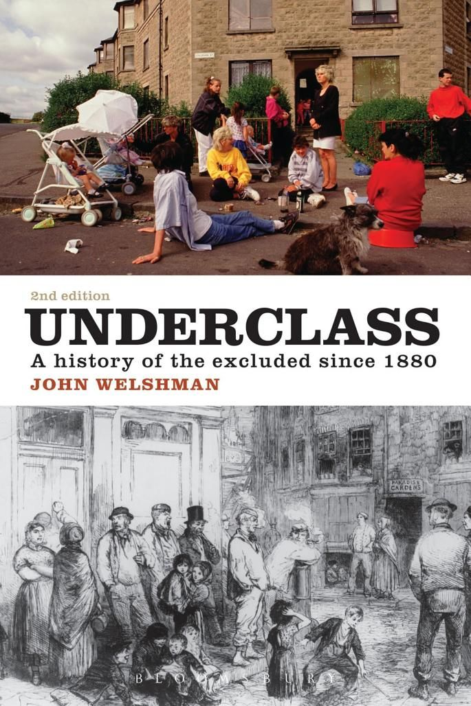 """unemployment and poverty in interwar britain essay It is well-known that world war i was expensive for britain  in the interwar  period, implying that total numbers unemployed are  bordo, m d and kydland,  f e (1995), """"the gold standard as a rule: an essay in exploration"""",."""
