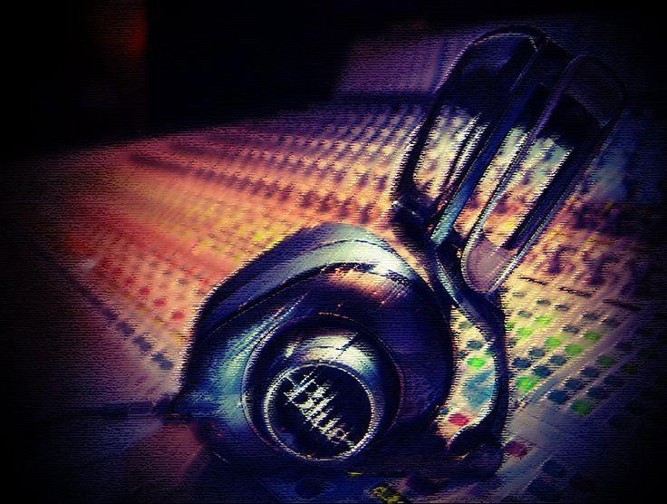 mo-fi #audifonos #bluemic en #promusic
