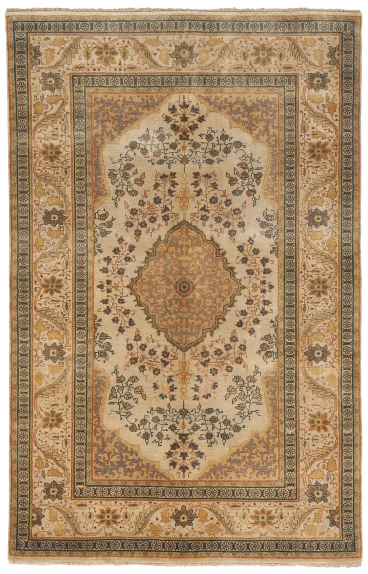 Best 25 Indian rugs ideas on Pinterest Eclectic kitchen