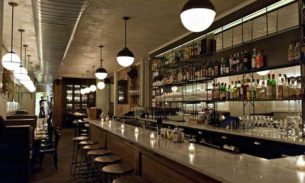 estela restaurant bar - Google Search