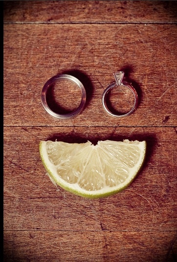 #wedding: Photos Ideas, Rings Photos, Wedding Photos, Rings Shots, Wedding Rings, Rings Pictures, Smiley Faces, Clever Rings, Rings Pics
