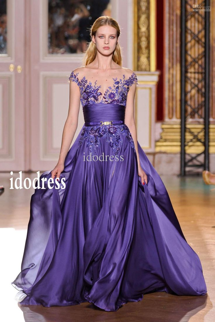 46 best Prom Dresses images on Pinterest | Ball dresses, Ball gowns ...