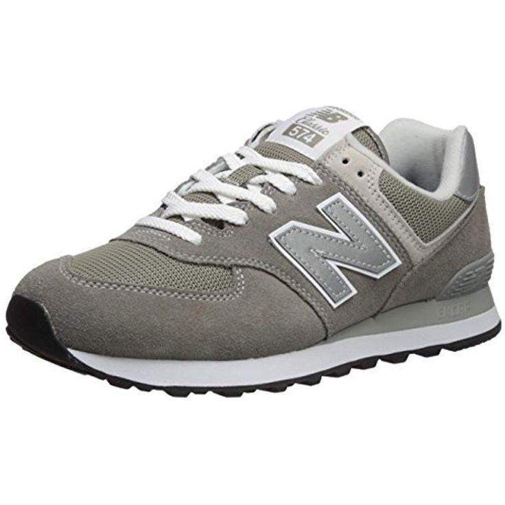New Balance Herren 574v2 Sneaker #Baumarkt #Elektr…