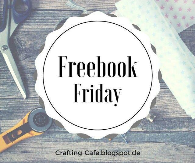 wöchentliche linkparty für alles, was du nach einem freebook genäht, gehäkelt, gebastelt und gewerkelt hast!