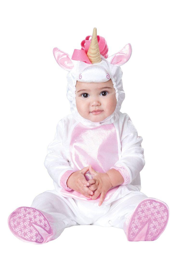 54 best halloween costume ideas images on Pinterest