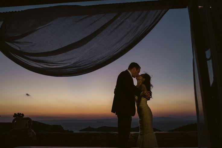 Destination wedding in Greece, destination wedding photography, wedding photographer, Live your Myth in Greece, award winning intrntl destination wedding