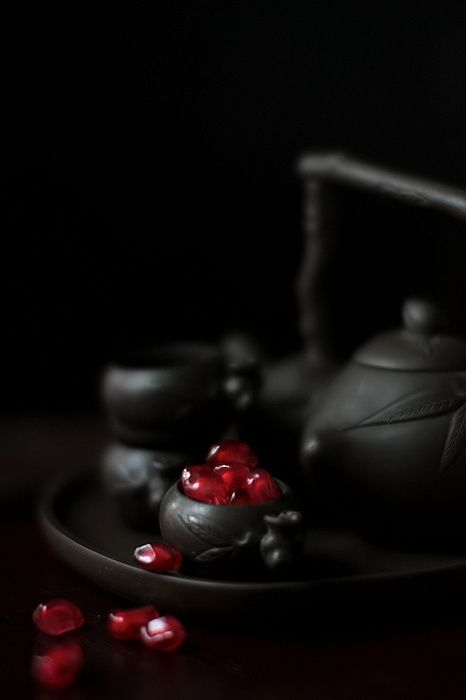 http://codiceotto.tumblr.com/post/82380258226