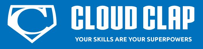 Cloud Clap Noida is one of the best Cloud Computing training center in Noida with 100% placement support. Cloud Clap has well defined course modules and training sessions for students. At Cloud Clap Cloud Computing training is conducted during day time classes, weekend classes, evening batch classes and fast track training classes.