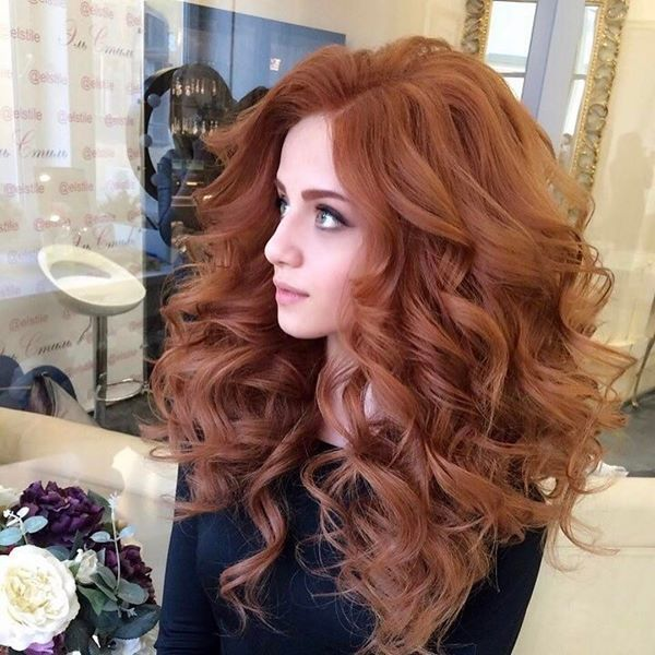 soft curly hair styles gallery wedding hairstyles curls ideas for brides 8501