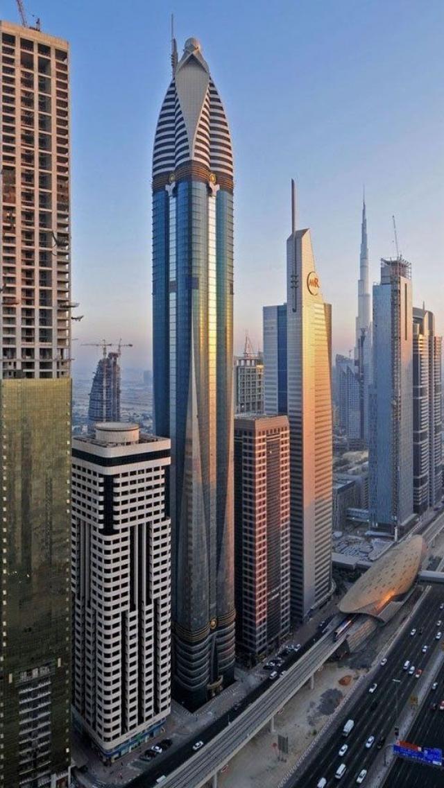 Dubai United Arab Emirates 536 best Dubai