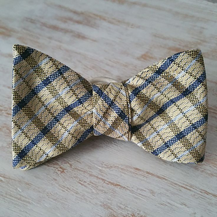 73 best BOW TIES images on Pinterest