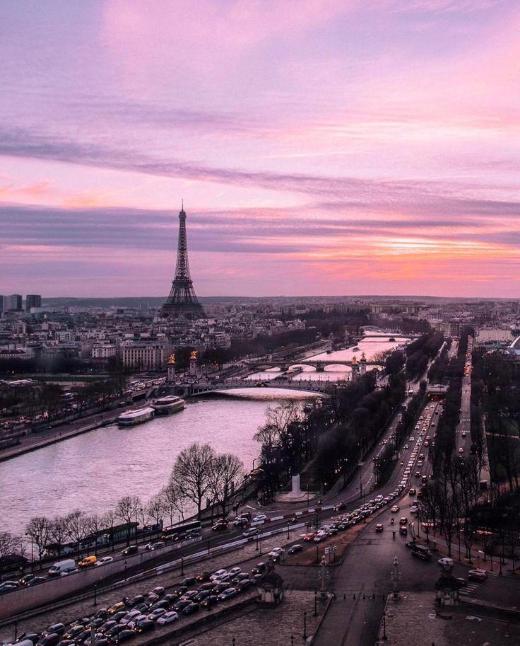 42 best ♡ Le Tour Eiffel ♡ images on Pinterest | Eiffel tower tour ...