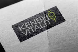 Our extensive range of food #supplements is constantly growing to respond to the challenge of creating new and inventive products. Get more details at: http://www.kenshovitality.com/