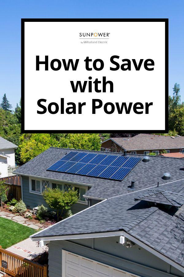 News More Videos Solar Energy Information San Diego Milholland In 2020 Solar Solar Power Solar Energy Information