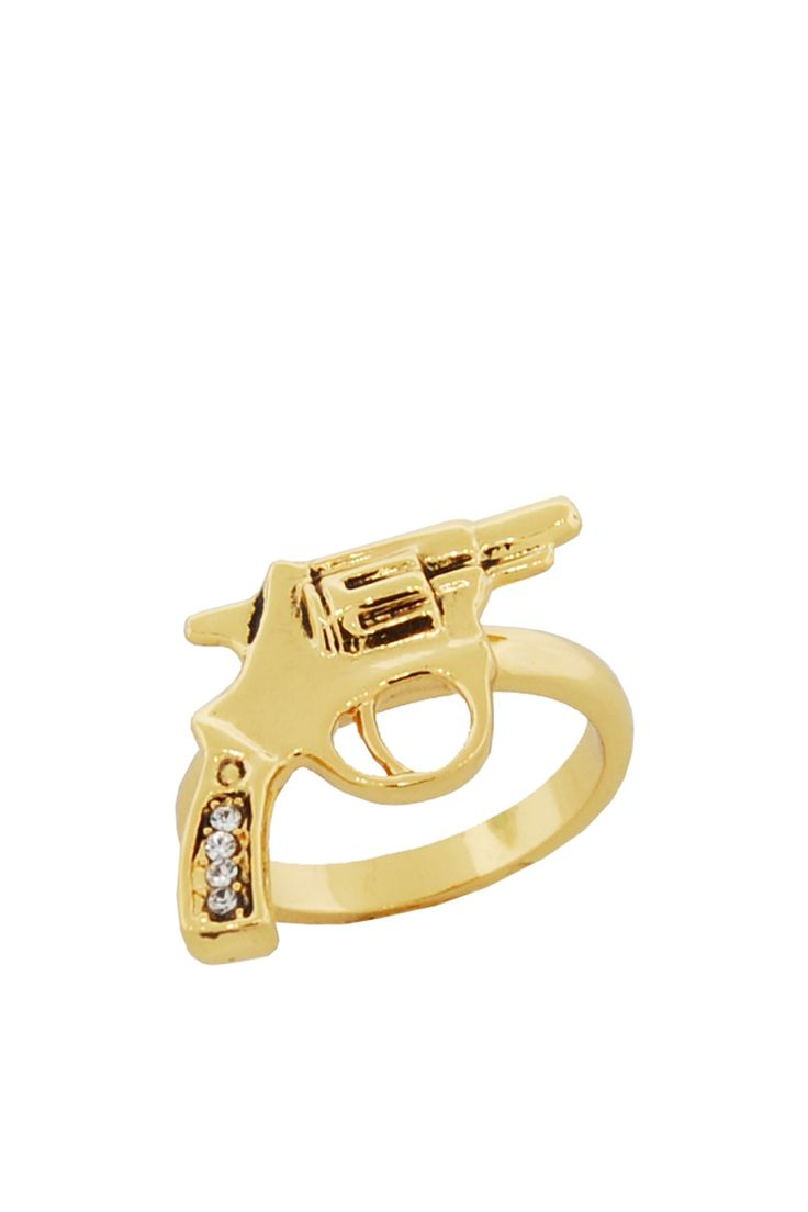 Piercing nose at home with gun   best jewelry images on Pinterest  Rings Engagements and Jewelery