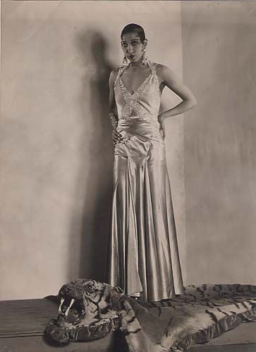 17 best images about josephine baker on pinterest for Josephine baker images