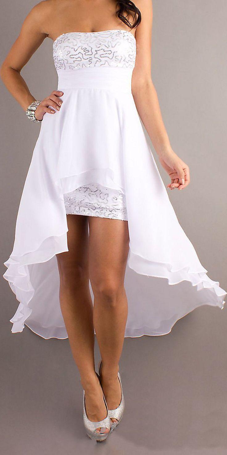 80 Best Sweet 16 Dress Images On Pinterest Prom Dresses Birthday