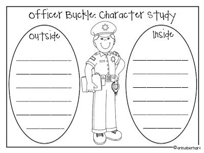 97 best ~ Officer Buckle And Gloria ~ images on Pinterest