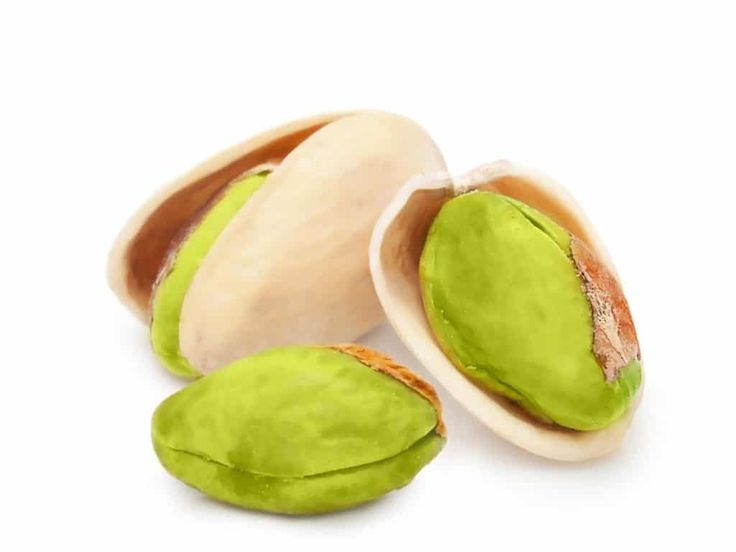 Eating Nuts May Strengthen Some Brain Waves  ||  New research has found that eating nuts on a regular basis strengthens brain wave frequencies associated with cognition, healing, learning, memory, and other key brain functions. Researchers at Loma Linda University in California found that some nuts stimulated some brain frequencies more than others. Pistachios, for instance, produced the greatest…