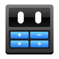 "Calcbot - The Intelligent Calculator and Unit Converter 1.0.3Calcbot - The Intelligent Calculator and Unit Converter 1.0.3 Description [adrotate banner=""5""] Calcbot is an intelligent calculator and unit conve..."