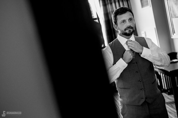 Emory Conference Center Wedding | Juliet & Mark - Joshua Grasso ...