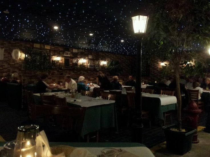 Donato S Italian Restaurant Photos Google Florida Vacationvacation Alsitalian Restaurantsport Charlotteflorida Holiday