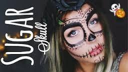 Bildergebnis für dagibee halloween tutorial @foisinios