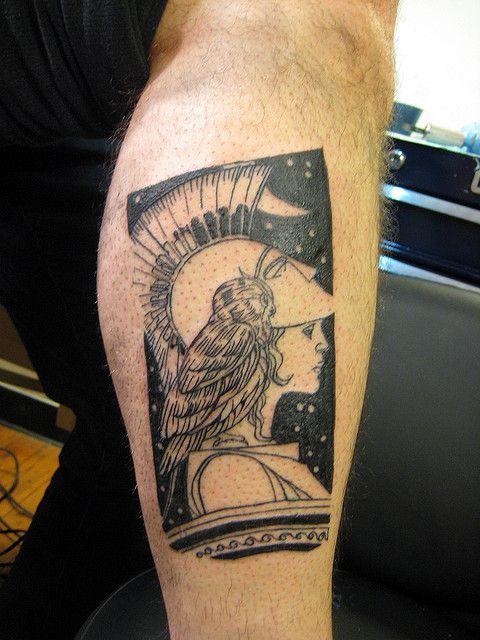 best 25 athena tattoo ideas on pinterest greek goddess tattoo aphrodite tattoo and medusa tattoo. Black Bedroom Furniture Sets. Home Design Ideas