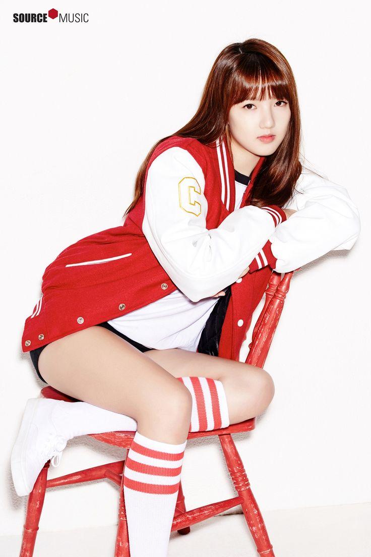 gfriend 2017 seasons greeting, gfriend season's greeting 2017, gfriend comeback 2017, gfriend kpop profile, gfriend kpop members