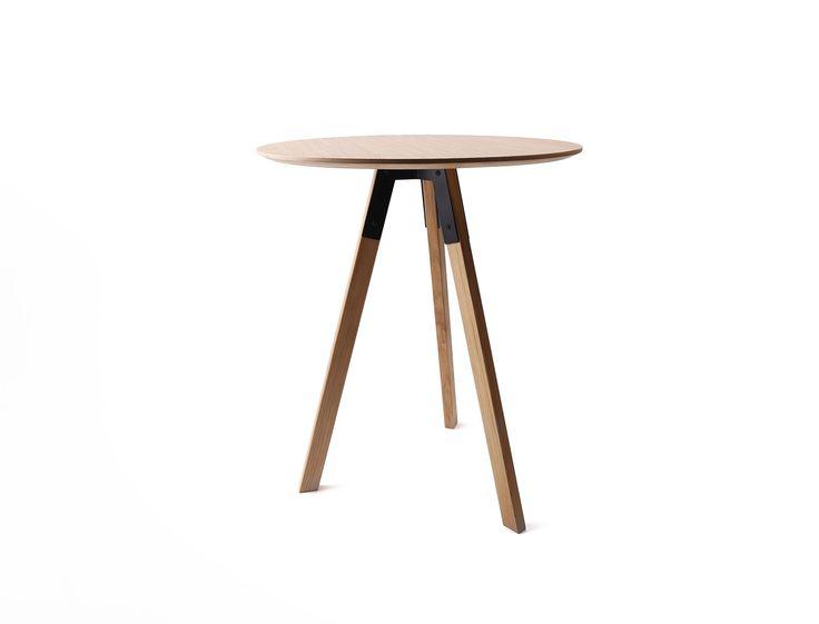 查看此 @Behance 项目: \u201cLatte3 - Coffee Table\u201d https://www.behance.net/gallery/52860891/Latte3-Coffee-Table