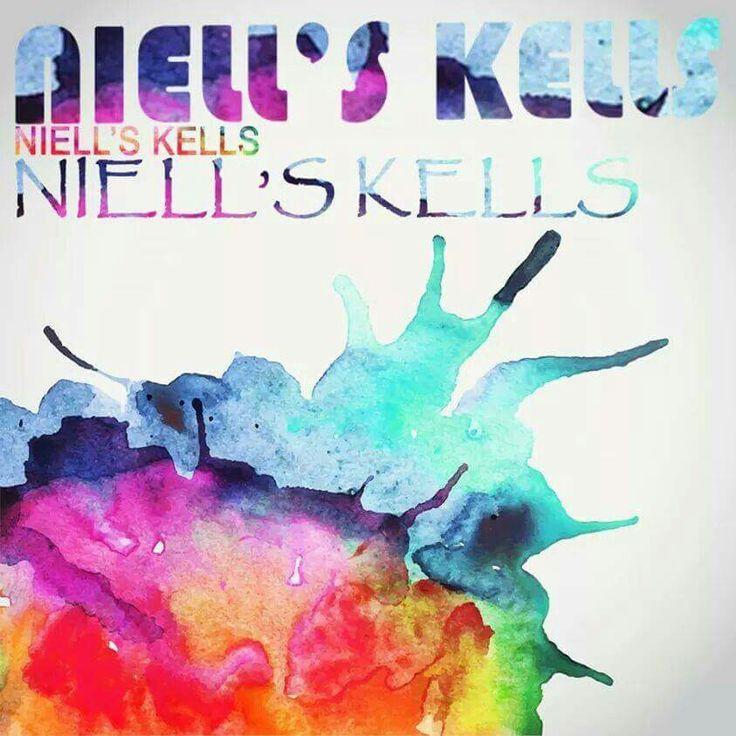 Niells kells theme
