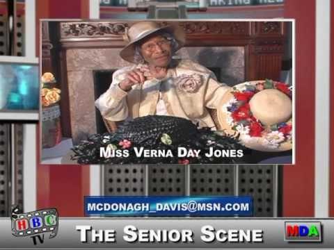 nice THE SENIOR SCENE Preakness and Women's Hats  Description...