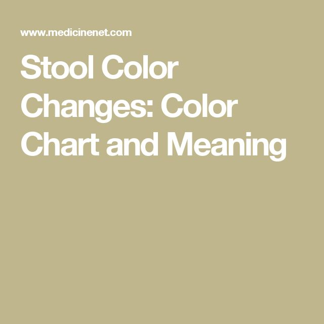 The 25+ best Stool color chart ideas on Pinterest Rustic nursery - stool color chart