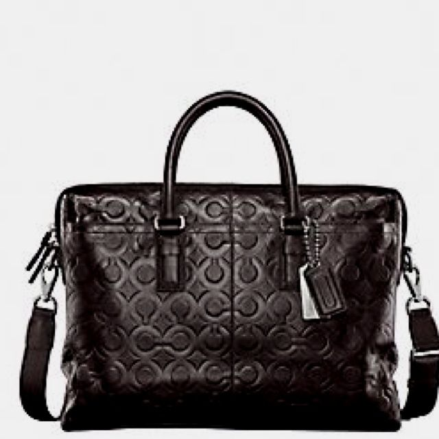 13 best designer discount bags inspired images on ...