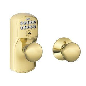 17 Best Images About Home Door Hardware Amp Locks On