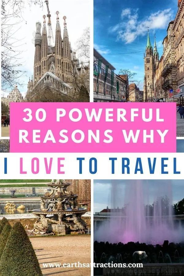 Where Can Americans Travel Right Now Countries Open For Tourism American Travel Family Travel Destinations Travel Advise