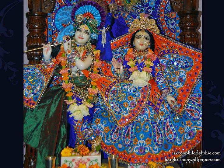 http://harekrishnawallpapers.com/sri-sri-radha-krishna-iskcon-philadelphia-wallpaper-004/