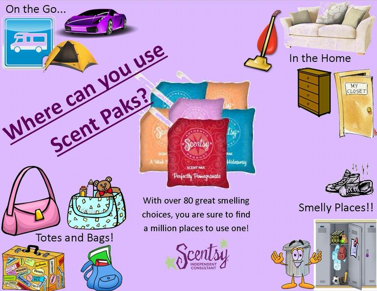Best Scentsy Images On Pinterest Scentsy Facebook Party And