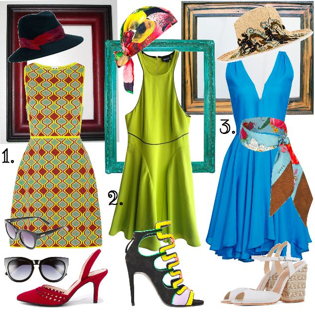 New Arrivals  Shop Womens clothing online  HampM US