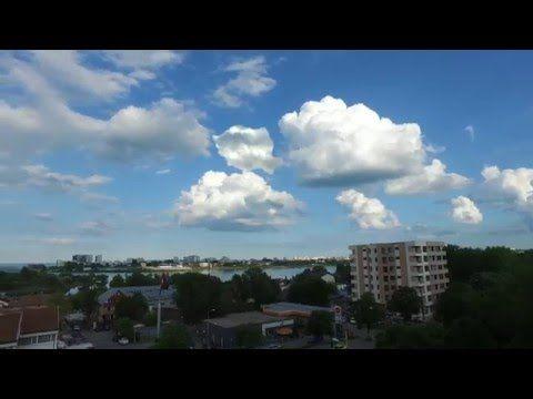 Romania pe cerul Constantei 15 mai 2016