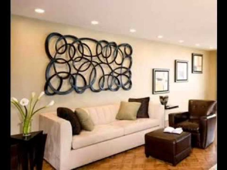Homemade Decoration Ideas For Living Room: 10 DIY Living Room Decor Will Make Your Living Room The