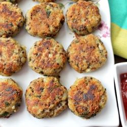 Potato Cakes - mum would make these often for us...old irish recipe passed down
