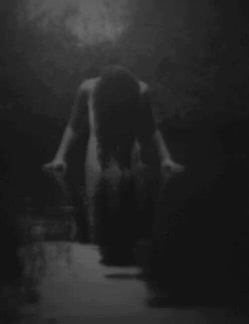 #dark #art