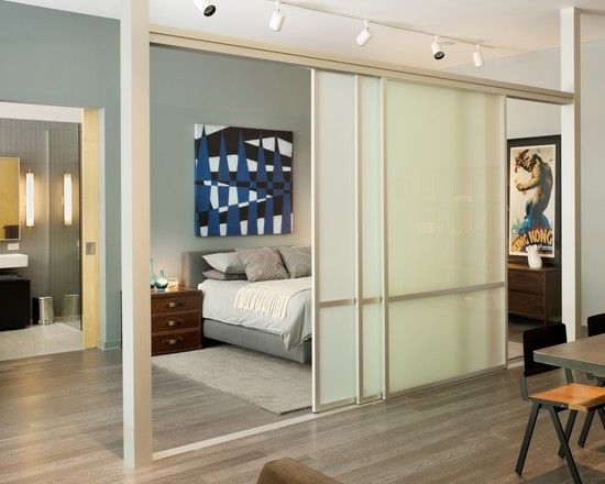 Apartment Room Divider Ideas 51 best loft room divider images on pinterest | room dividers