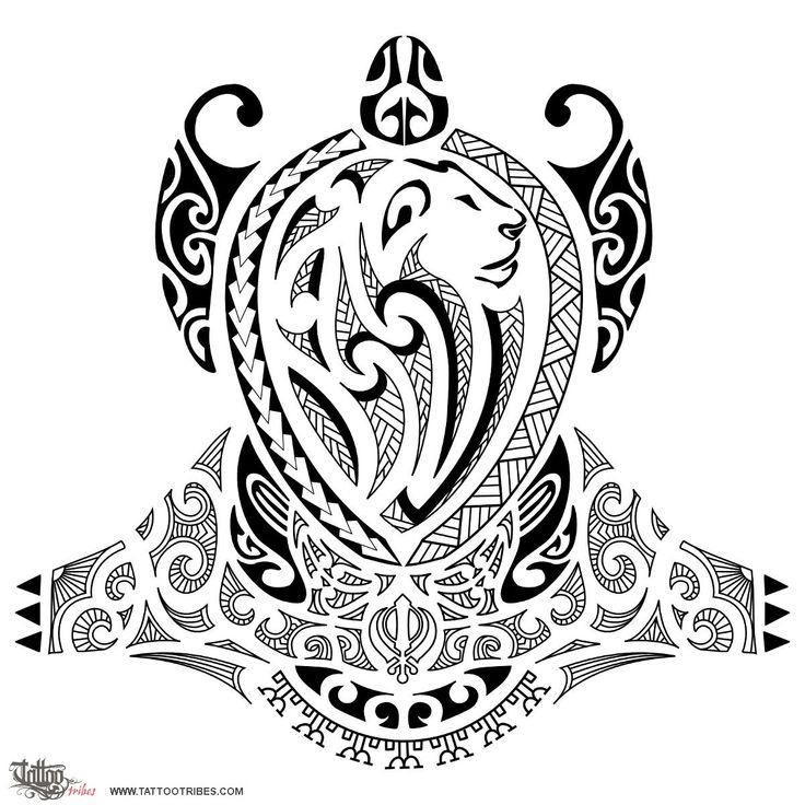 1000 ideas about family tattoo designs on pinterest for Tribal family tattoo
