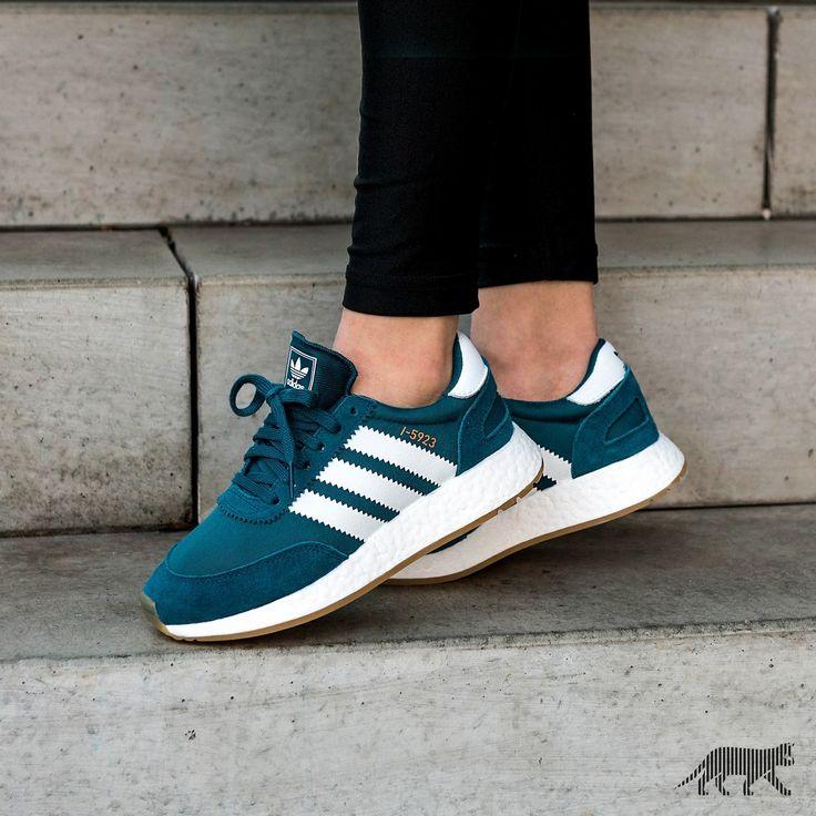 60 migliori scarpe immagini su pinterest adidas scarpe, scarpe da ginnastica