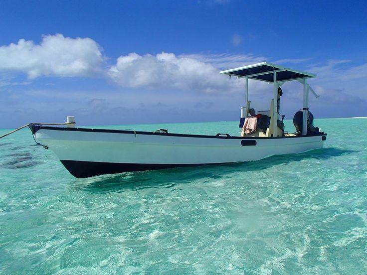 Matriki Beach Huts Rates, Aitutaki, Cook Islands